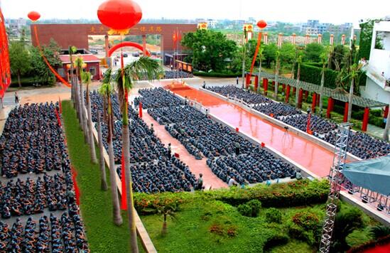 欢迎访问海南科技职业学院官方网 学院新闻