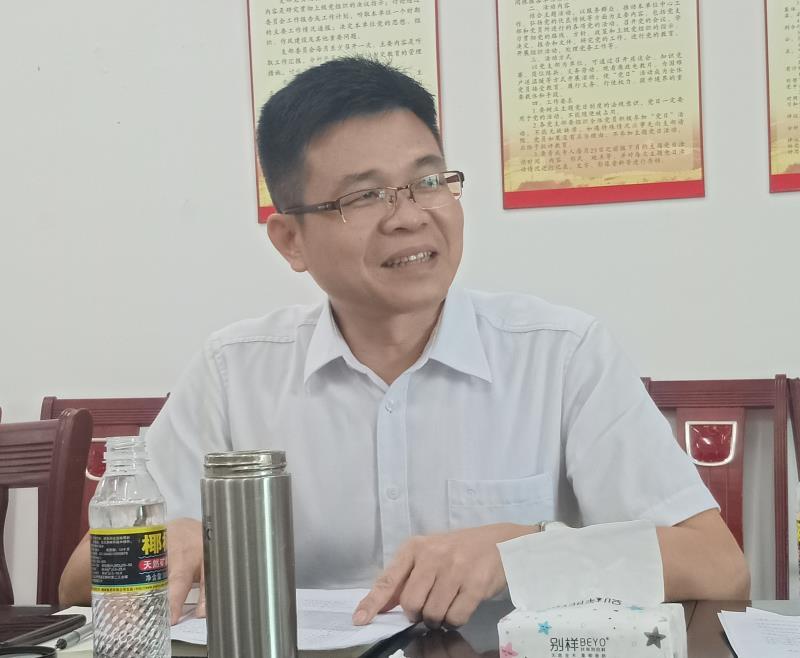 寰俊鍥剧墖_20200912113200.jpg
