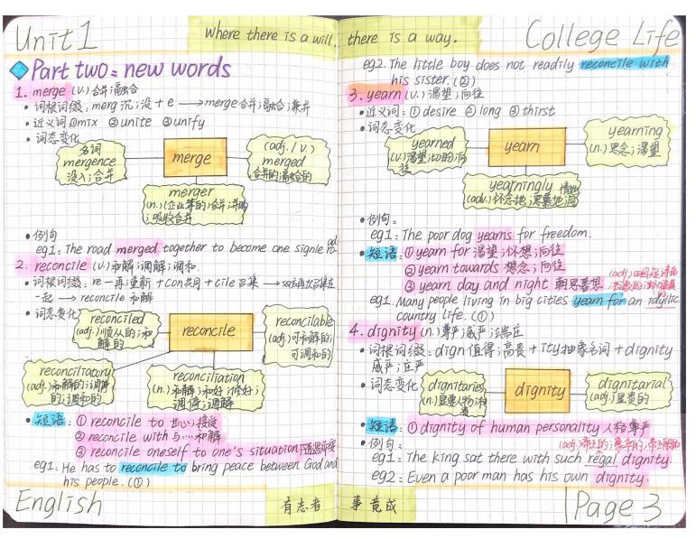 鍥剧墖8.jpg